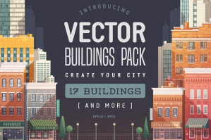Vector-Buildings-Pack-cover
