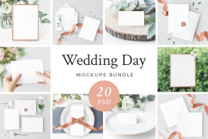 Wedding-Day-Mockups-Collection-Lena-Zakharova-cover