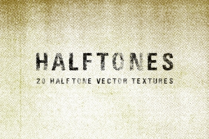 20-Halftone-Vector-Textures-cover
