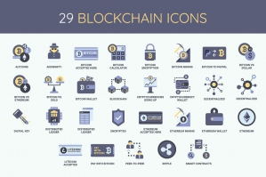 29-Blockchain-Icons-cover