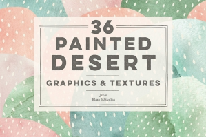 36-Painted-Desert-And-Cactus-Graphics-cover