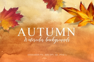 Autumn-Watercolor-Backgrounds-cover