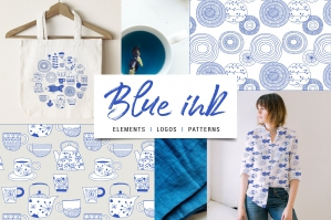 Blue-Ink-Collection-cover