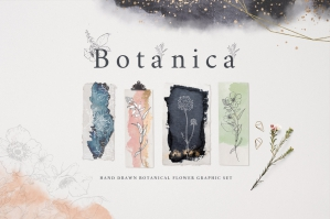 Botanical-Graphic-Collection-cover