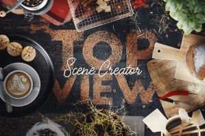 Coffee-Scen-Creator-Top-View-cover