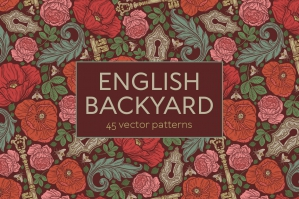 English-Backyard-Patterns-cover