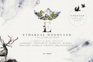 Ethereal-Woodland-Graphic-Set-cover