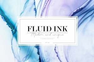 Fluid-ink-Textures-first-image