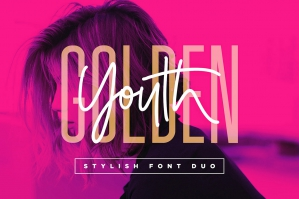 Golden-Youth-Font-Duo-cover