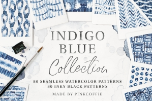 Indigo-Blue-Collection-cover