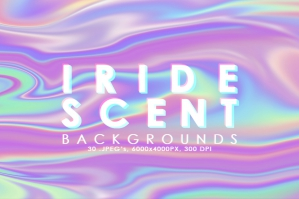 Iridescent-Abstract-Backgrounds-cover