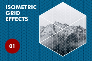 Isometric-Grid-Effects-cover