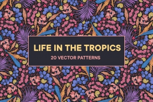 Life-In-The-Tropics-Patterns-cover
