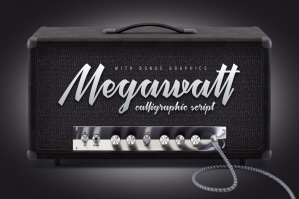 Megawatt-Font-and-Bonus-cover