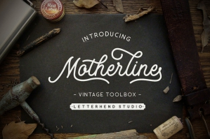 Motherline-Vintage-Toolbox-cover
