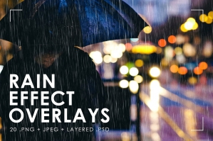Realistic-Rain-Overlays-cover