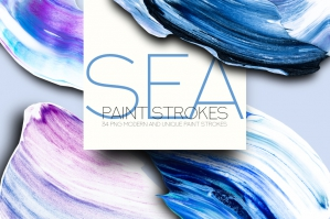 SEA-Paint-Strokes-cover
