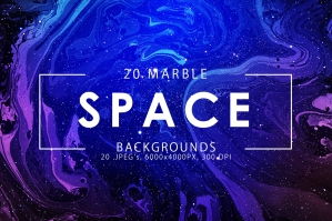 Space-Marble-Backgrounds-cover