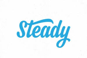Steady-cover