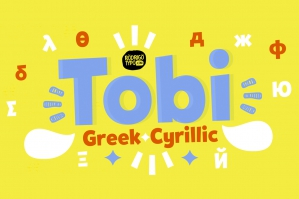 Tobi-Greek-Cyrillic-cover
