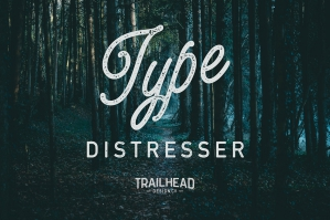 Type-Distresser-For-Adobe-Illustrator-cover