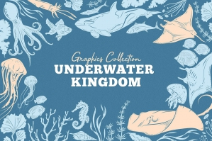 Underwater-Kingdom-Graphics-Toolkit-cover