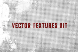 Vector-Textures-Kit-cover