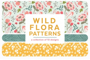 Wild-Flora-Collection-cover