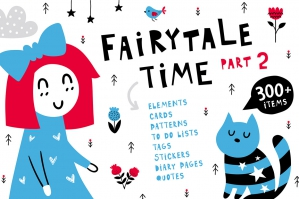 fairytale-time2-cover