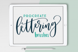 10-Procreate-Brushes-The-Essential-Brush-Pack-cover