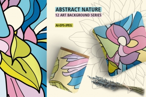 Abstract-Nature-Backgrounds-cover
