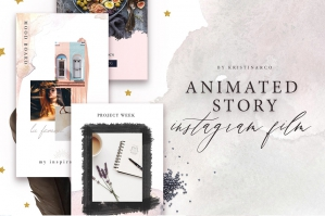 Animated-Stories-For-Instagram-cover1