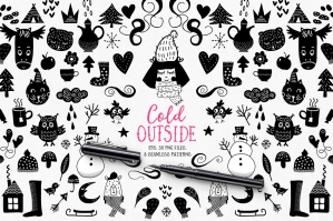 Cold-Outside-cover