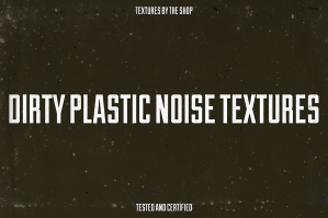 Dirty-Plastic-Noise-Texture-Pack-cover