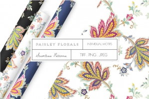 Exquisite-Paisley-Floral-Patterns-cover