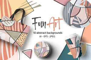 Fun-Art-Backgrounds-cover