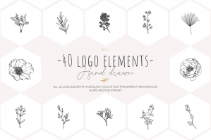 Hand-drawn-logo-elements-cover