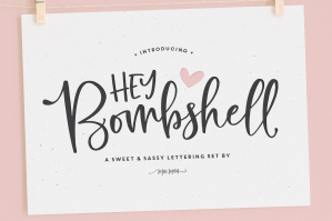 HeyBombshell_Preview1