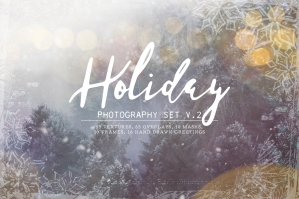 Holiday-Photography-Set-2-cover