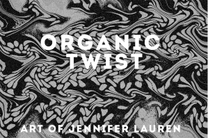 Organic-Twist-Textures-cover
