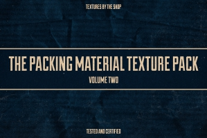 Packing-Material-Textures-Volume-2-cover