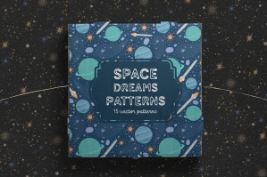 Space-Dreams-Patterns-cover