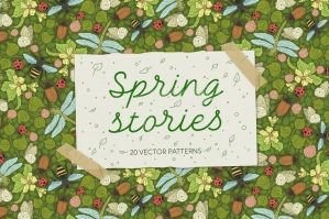 Spring-Stories-Patterns-cover