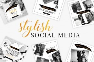 Stylish-Social-Media-Pack-cover