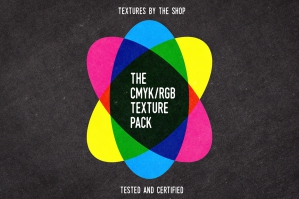 The-CMYK-RGB-Texture-Pack-cover