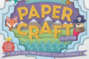 paper-craft-first-image-1