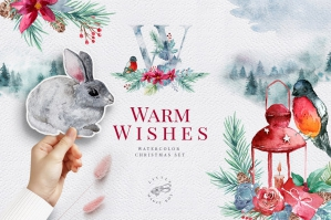 warm-wishes-cover