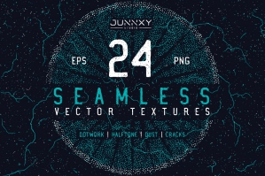 24-Seamless-Vector-Textures-cover