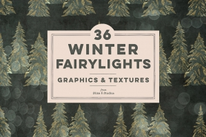 36-Winter-Fairy-Lights-cover