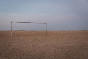 A-Football-Goalpost-In-The-Sahara-Desert-1-Emma-Brown